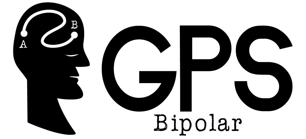 GPS Bipolar